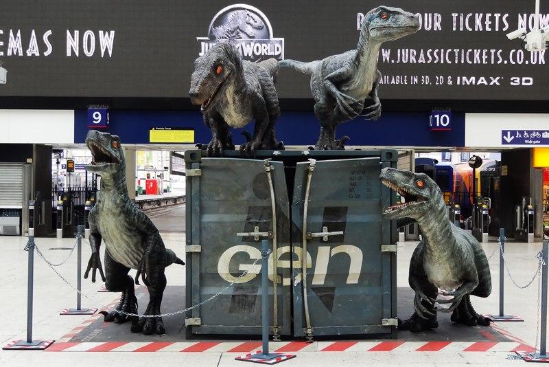Jurassic_World_Waterloo_Station