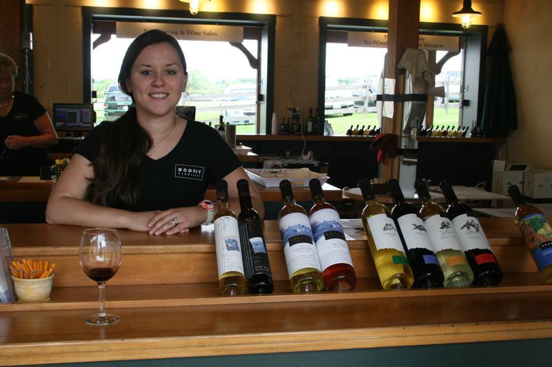 boordy-vineyard-baltimore