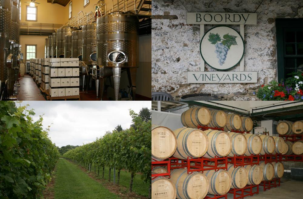 boordy-vineyard