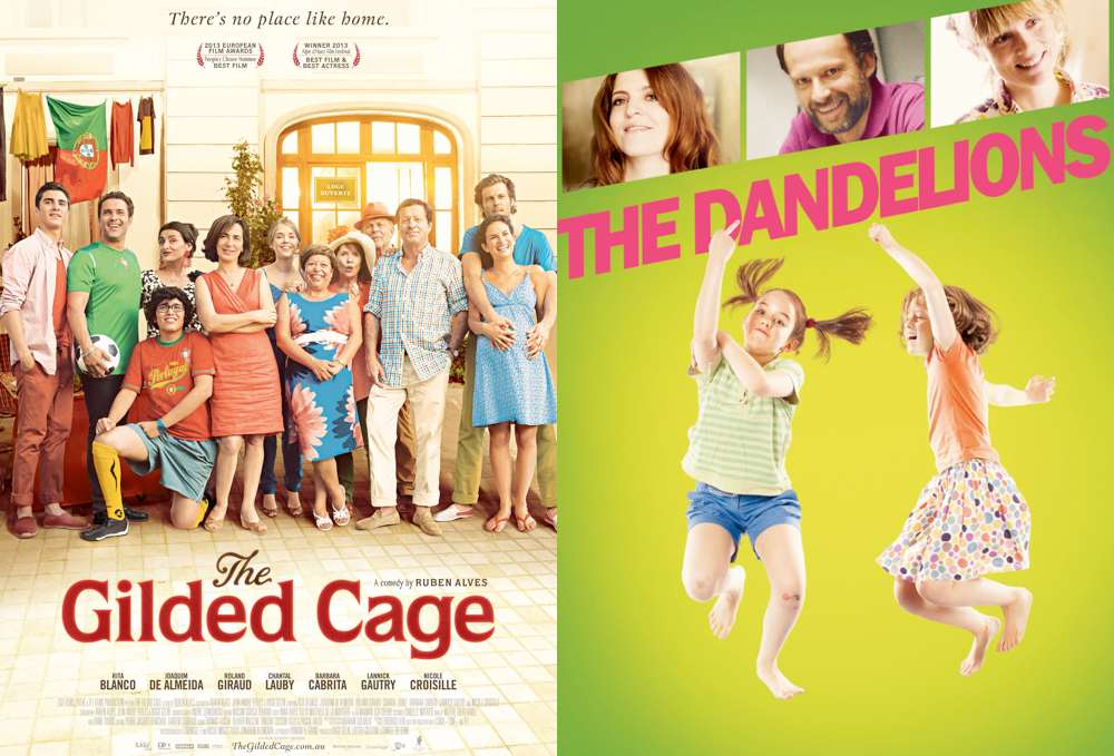 french-comedies on demandfrench-comedies on demand