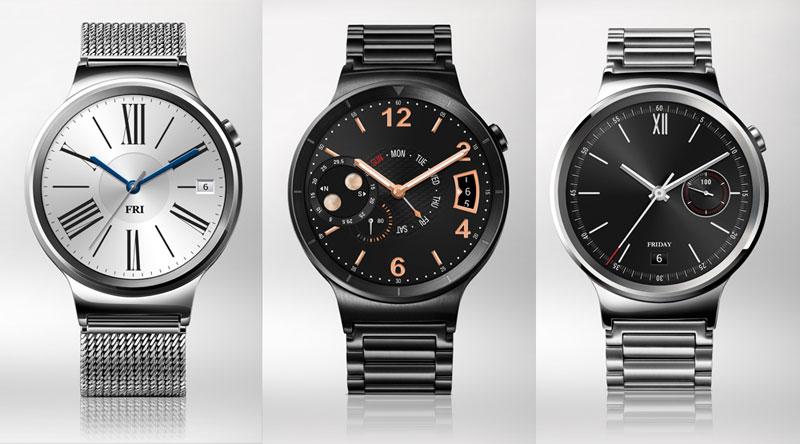 hauwei-smartwatch-2015