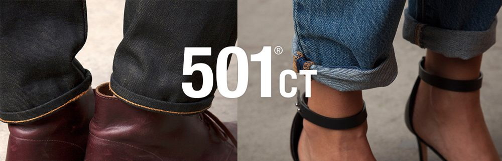 levi501-custom taper