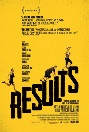 results-dvd2