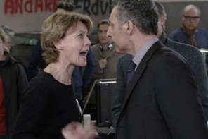 Film Review: Mia Madre