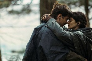 Film Preview: The Lobster