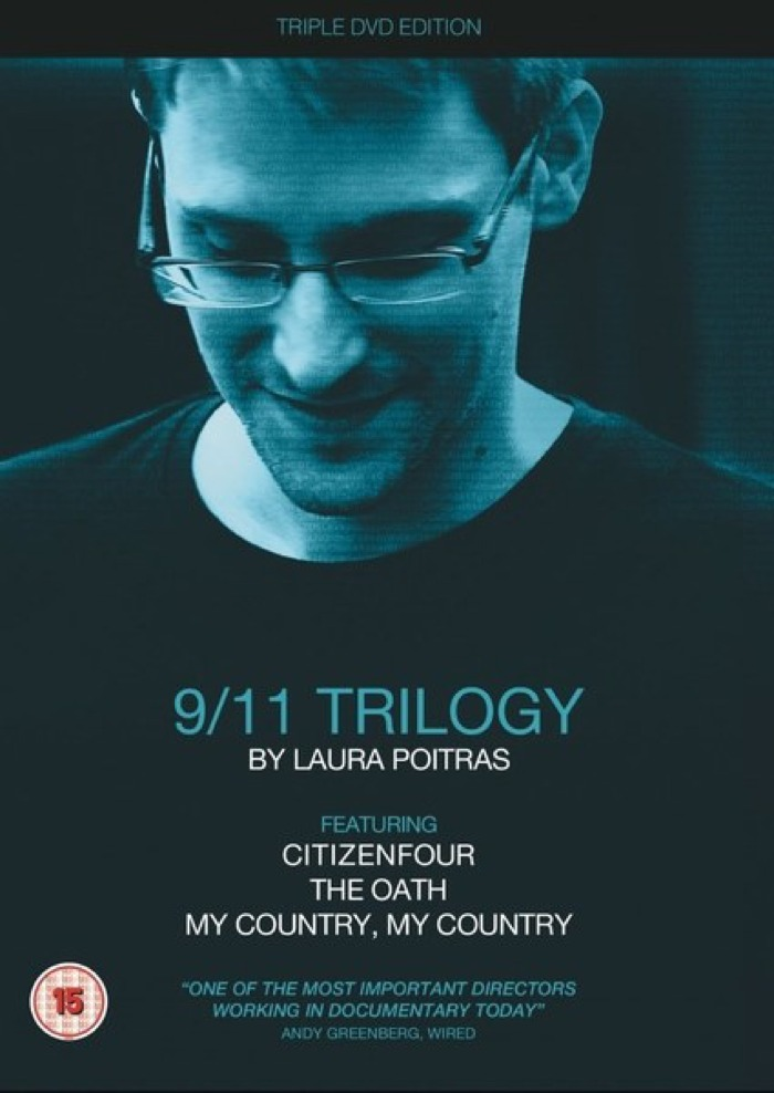 9-11-trilogy-boxset-review