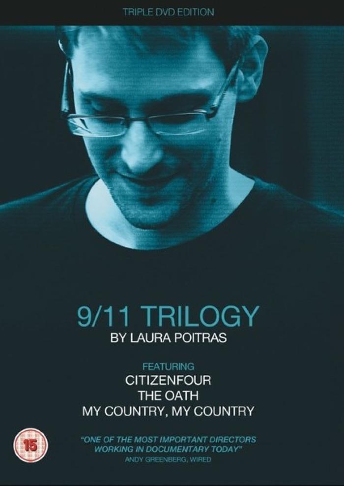 9-11-trilogy-boxset-review