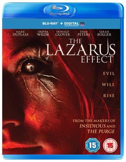 Lazarus_effect_blurayjpg