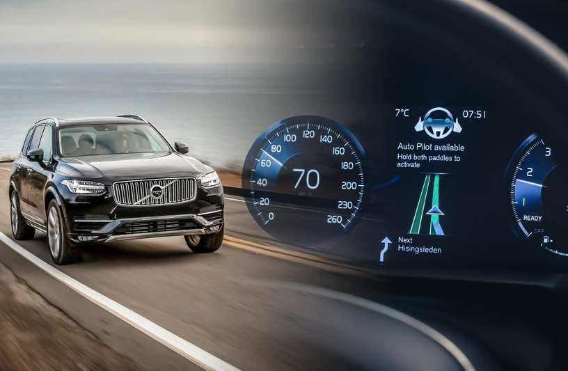 drive-me-autonomous-driving-intellisafe-autopilot
