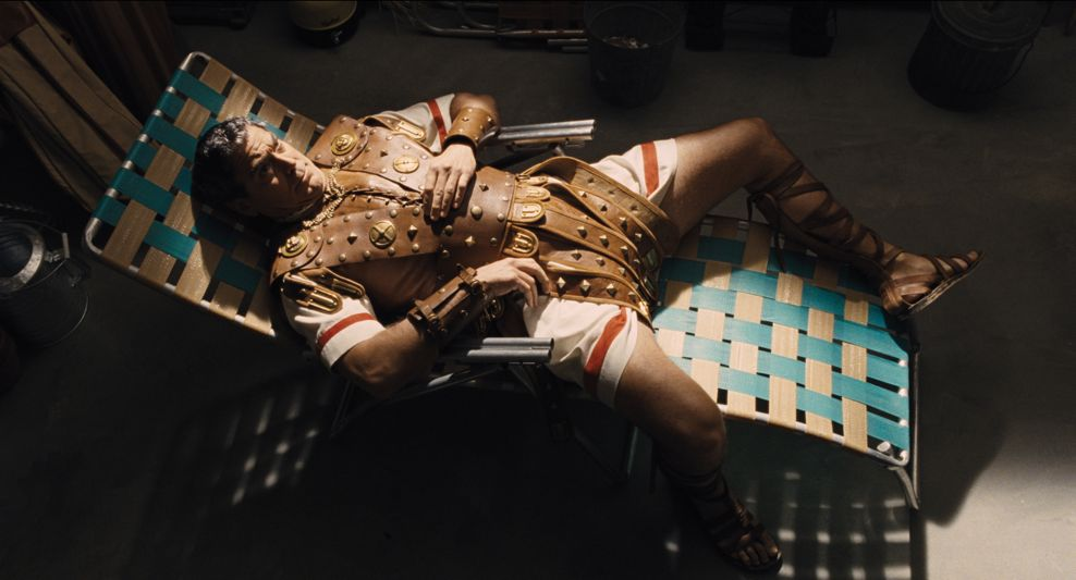 hail-CAESAR coen brothers movie George Clooney