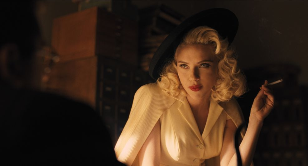 hail-CAESAR coen brothers movie Scarlett