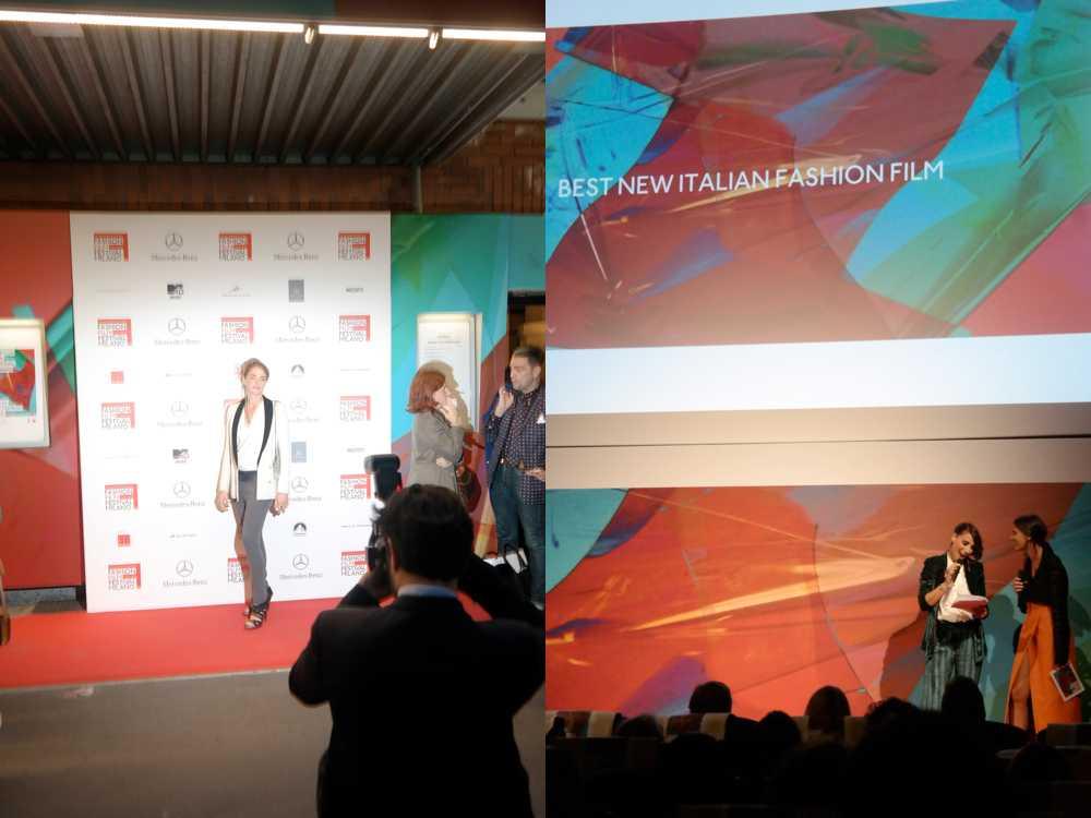 milanfashionfilmfestival2015