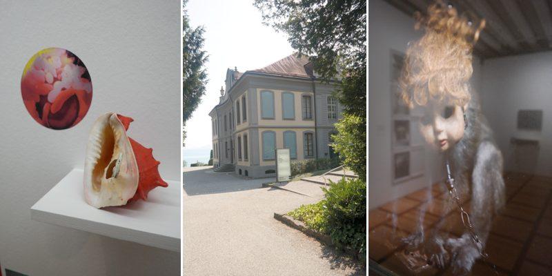 museum-lausanne-de l elysee