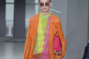London Fashion Week 2015 Highlights