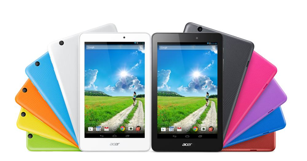 Acer_Tablet_Iconia-One-8_review