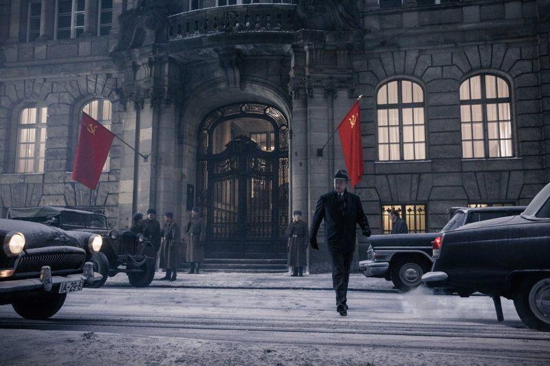 birdge-of-spies-film review uk 2015