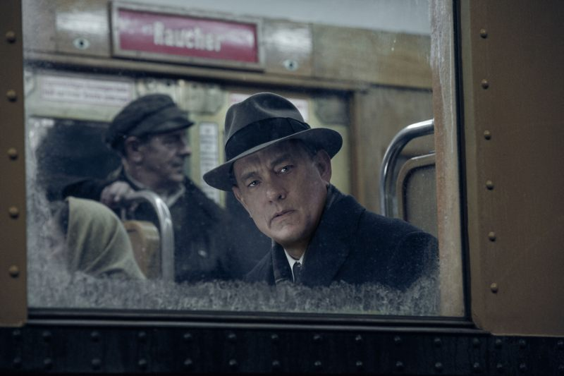 bridge-of-spies-uk-review-2015