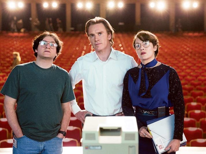 movies-steve-jobs-michael-stuhlbarg-michael-fassbender-kate-winslet