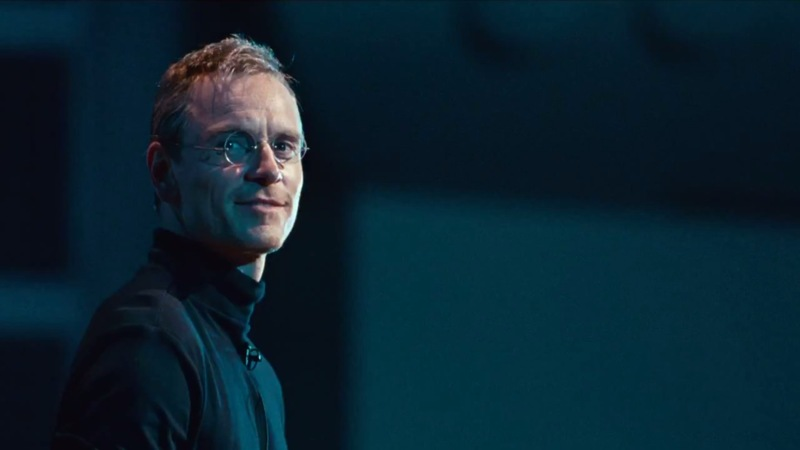 stevejobs-movie-review-UK-main
