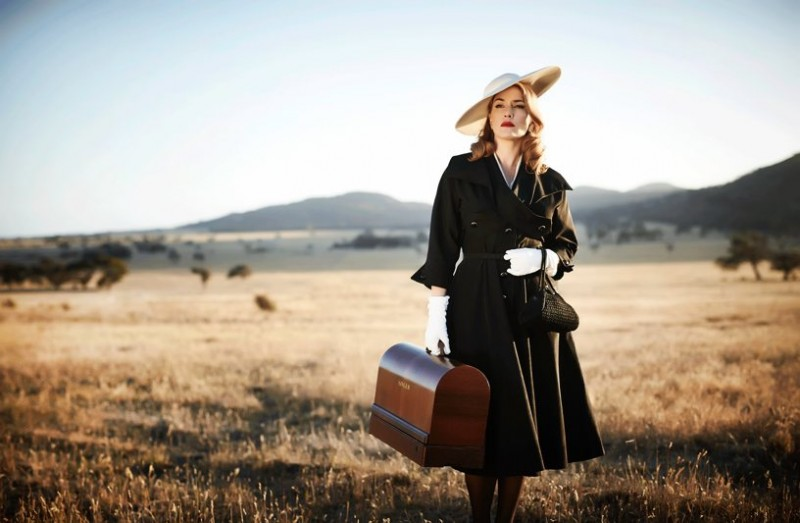 the-dressmaker-film-review