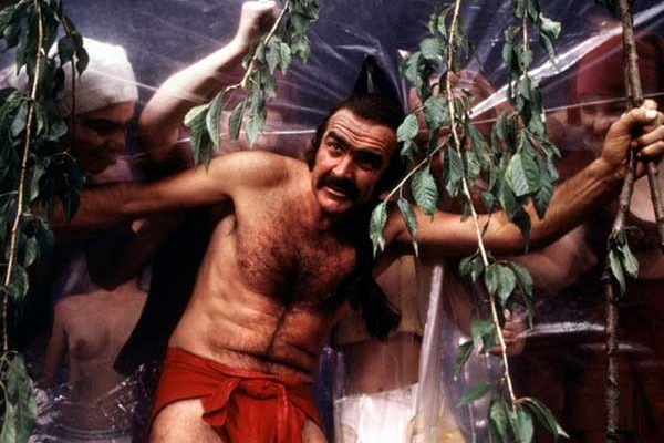 zardoz-film-review 215