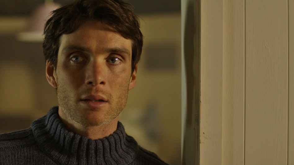 Cillian-Murphy-In-the-Heart-of-the-Sea-Wallpapers