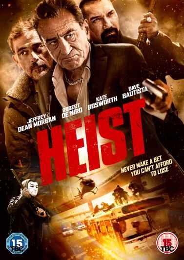 HEIST_DVD_2D