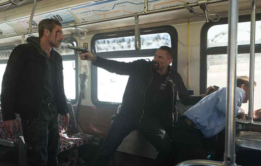 Jeffrey-Dean-Morgan-and-Dave-Bautista-in-Heist