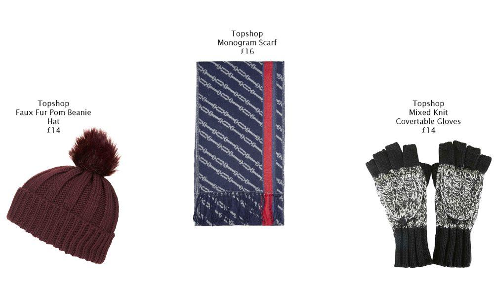 Topshop-winter-fashion-2105