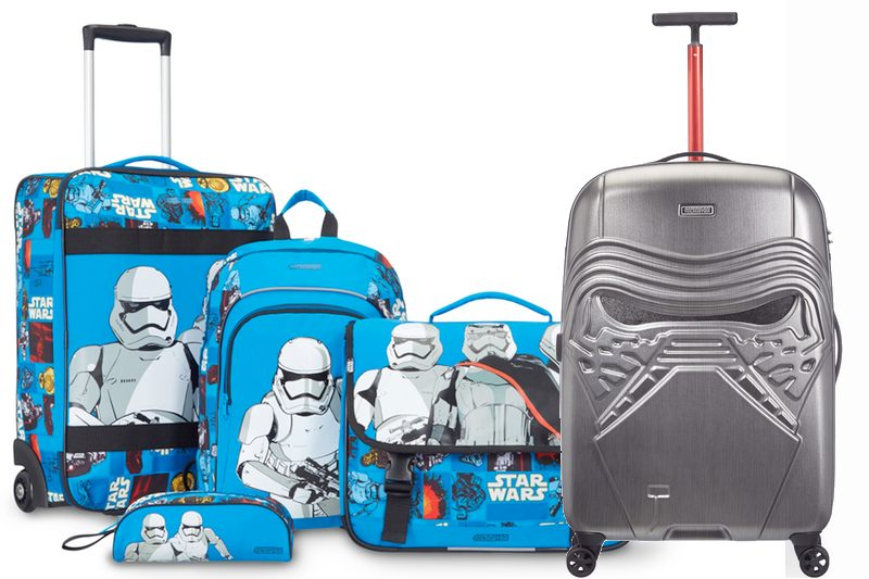 american-tourister-star-wars