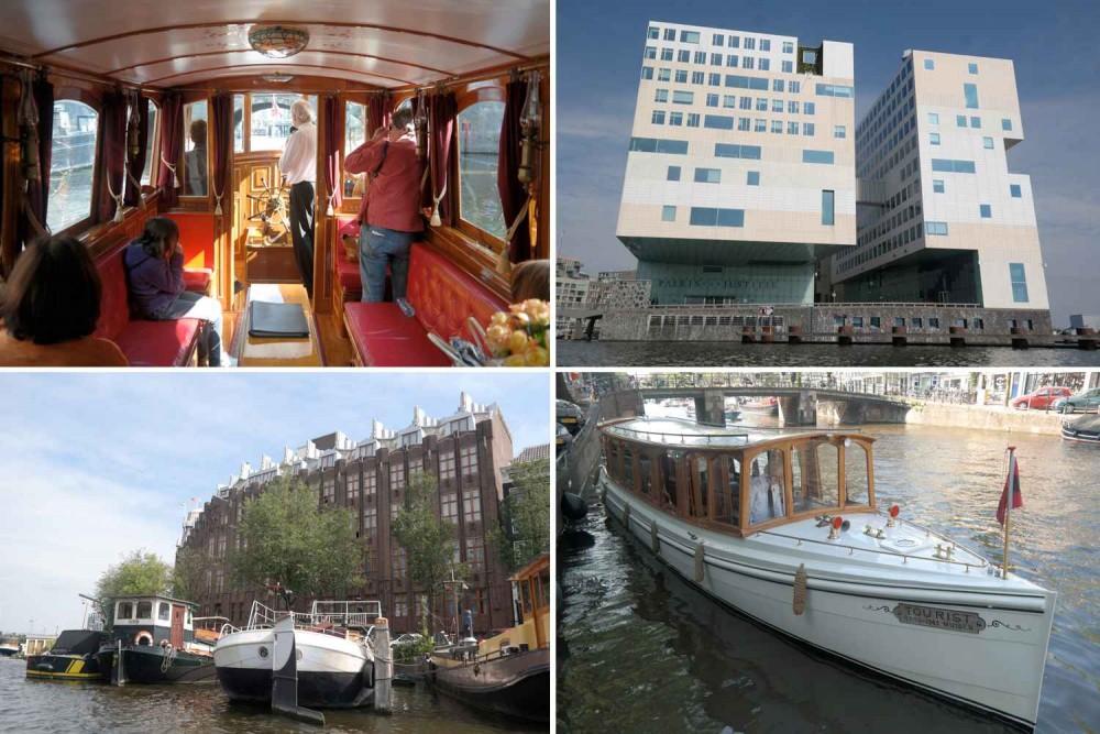 amsterdam-boat-tour-2015