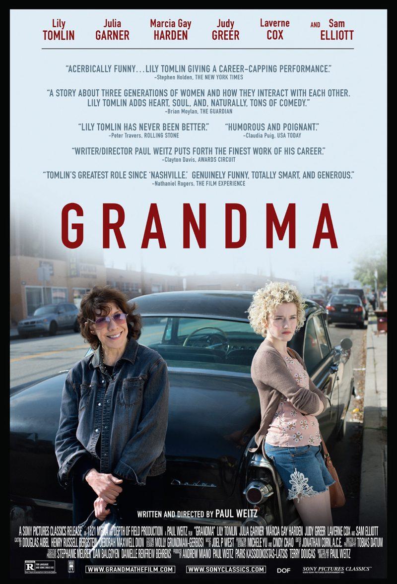 grandma-trailer lily tomlin