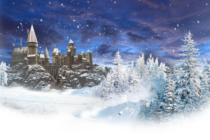 harrypotter-studios-snow