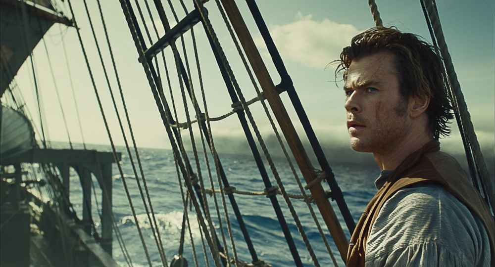 intheheartofthesea-2015-review-uk