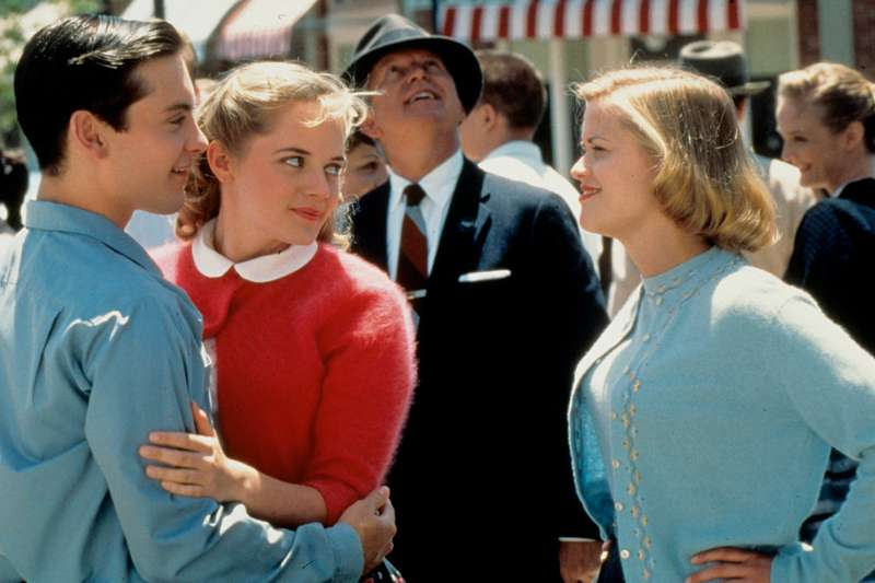 pleasantville-50s-movie