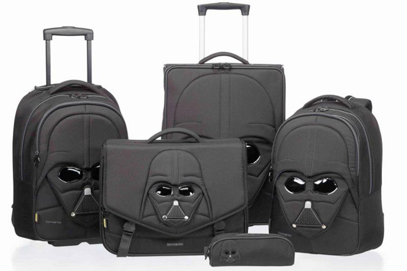 star-wars-luggage-samsonite