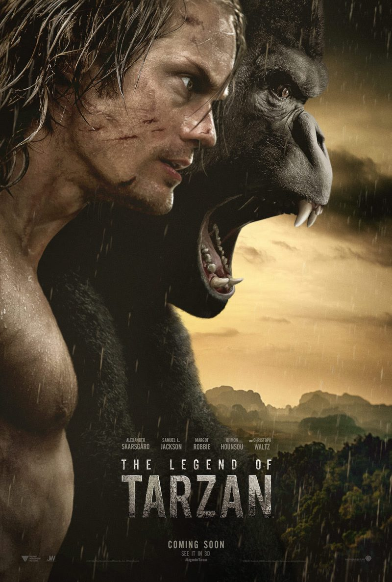 the-legend-of-tarzan-trailer-2016