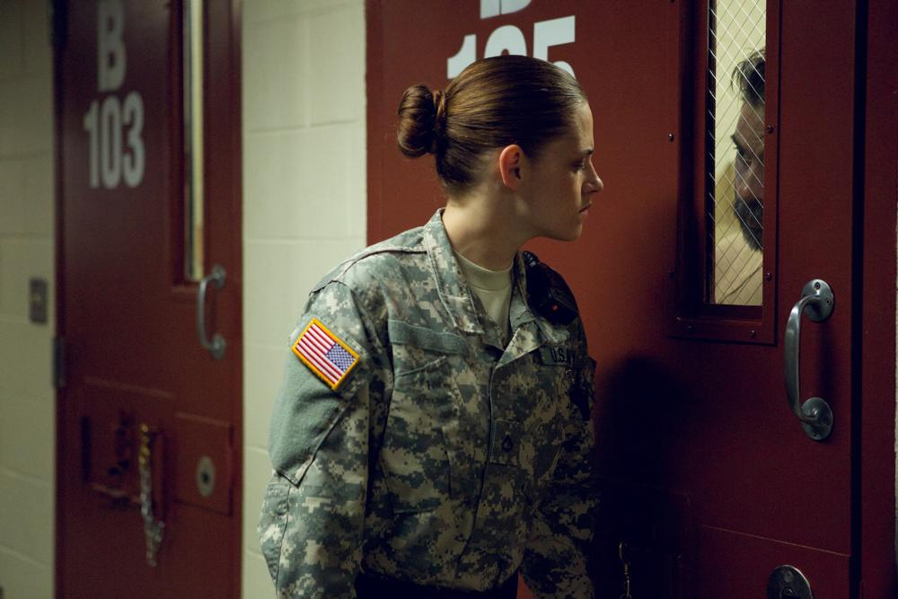 CampXRay-film-review