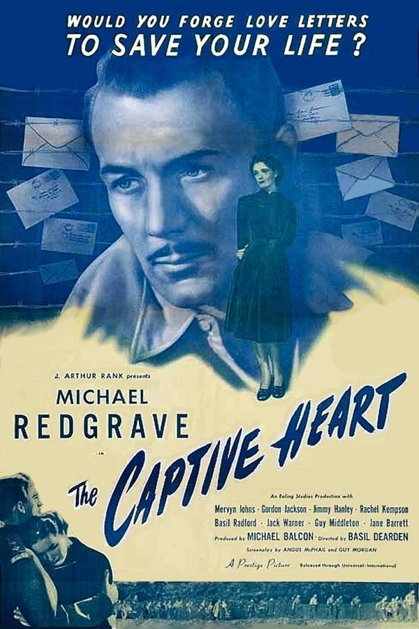 The-Captive-Heart