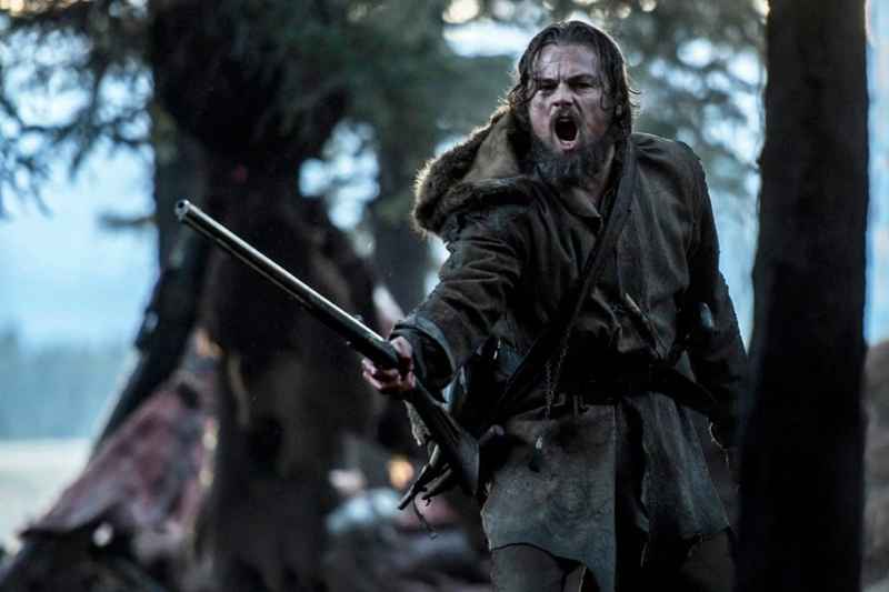leonardo-di-caprio-the-revenant-uk