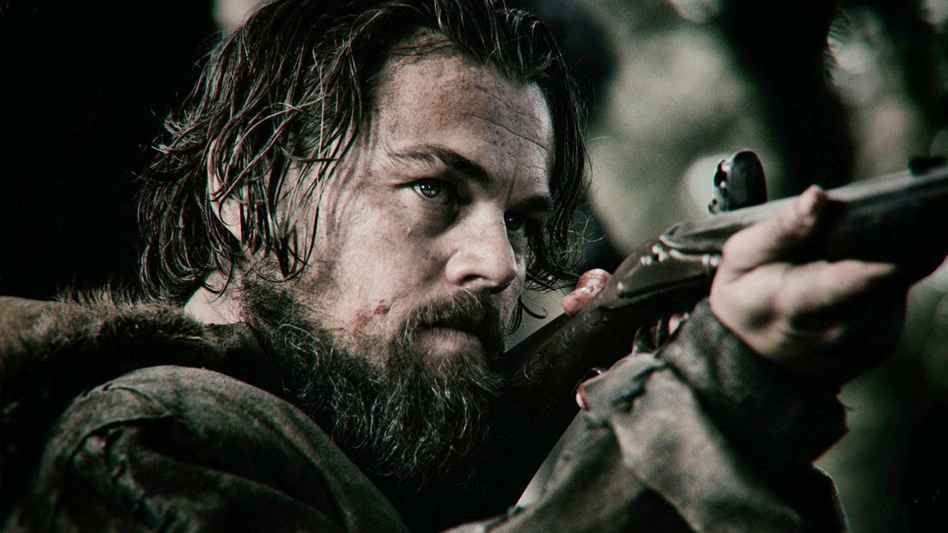 leonardo-dicaprio-the-revenant-uk