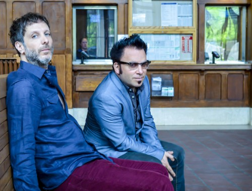 mercury-rev-2016