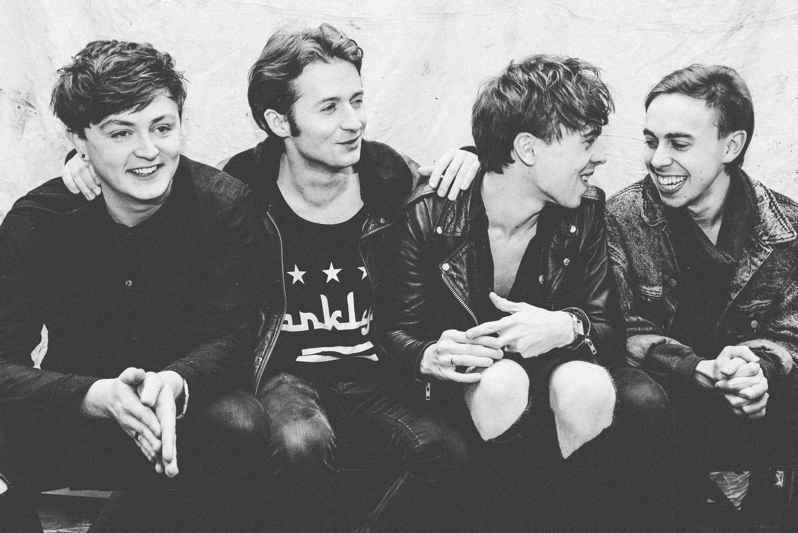 otherkin interview 2016