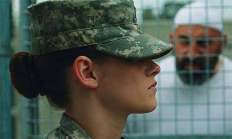 slide1-Kristen-Stewart-in-Camp-X-ray-film-review