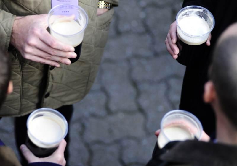 Guinness-at-Cheltenham