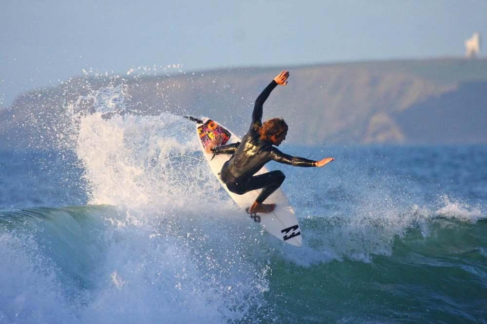 flighthub-Surf-in-Portugal