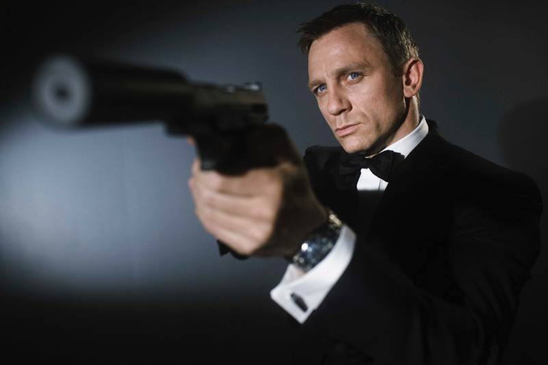 james-bond-the-secret-history