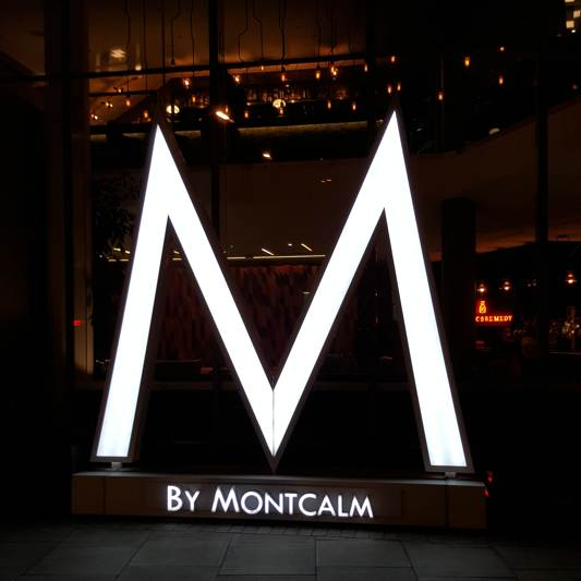 m-by-montcalm