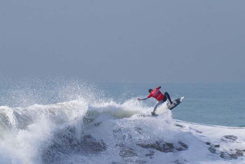 portugal-surf flighthub