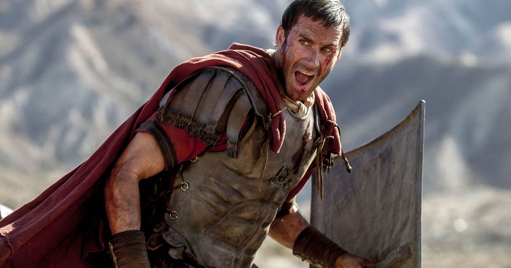 risen-movie-preview